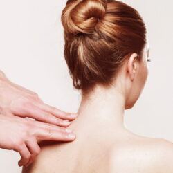 Utah chiropractic physiotherphy